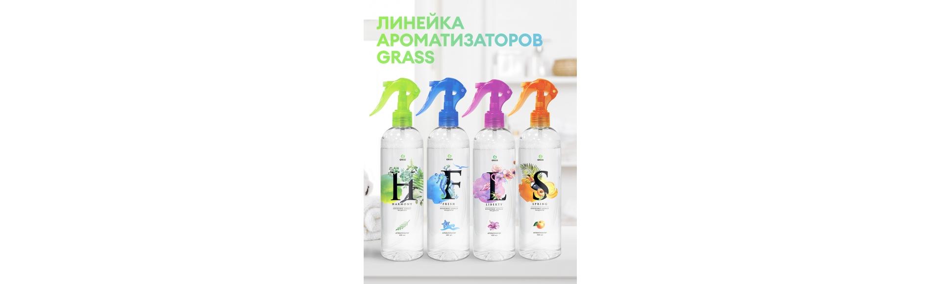 Azelit для стеклокерамики - чистота и блеск вашей плиты