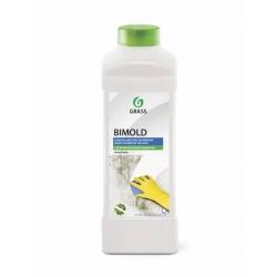 Средство для удаления плесени Grass «Bimold», 1л