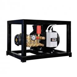 Аппарат высокого давления PWI 19/13 Standard