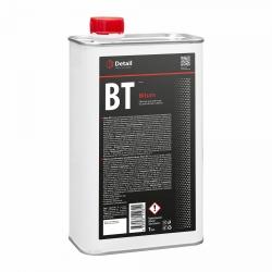 "Антибитум Detail BT ""Bitum"", 1000мл"
