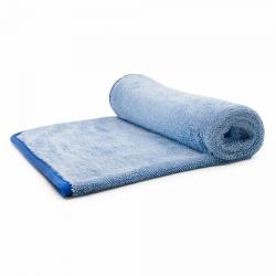 "Микрофибровое полотенце для сушки кузова CD ""Cosmic Dry"" 60*90 см"