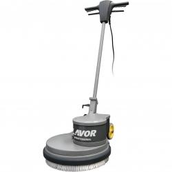 Однодисковая машина (полотер) LAVOR Professional SDM-R 45G 16-130