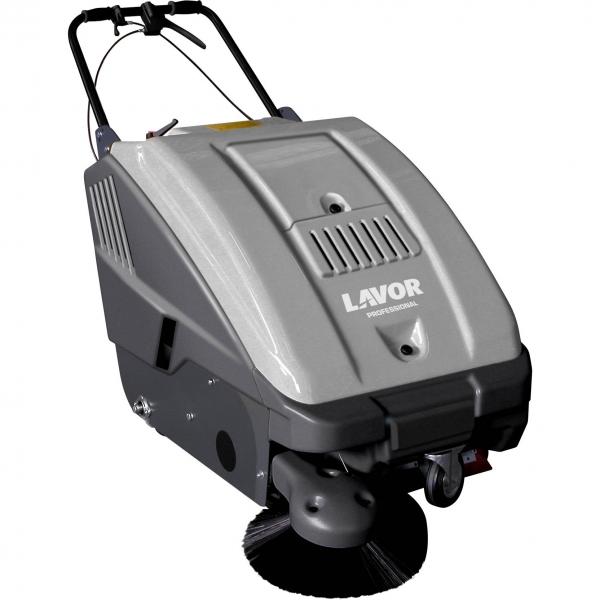 Подметальная машина LAVOR Professional SWL 700 ST
