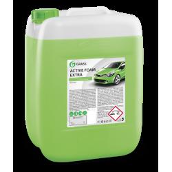 Активная пена Grass «Active Foam Extra», 21кг