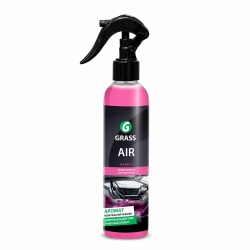 Ароматизатор Grass AIR «Bubble», 0,25л