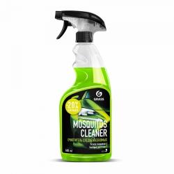 Средство для удаления следов насекомых «Mosquitos Cleaner» 600мл