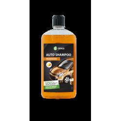 Автошампунь Grass «Universal» апельсин, 0,5л