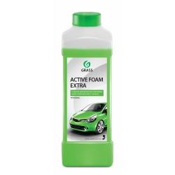 Активная пена Grass «Active Foam Extra», 1л