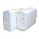 Полотенца бумажные Z сложения