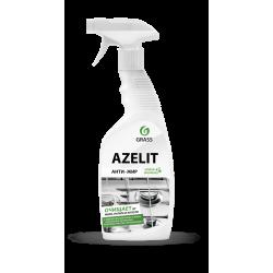 Чистящее средство для кухни Grass «Azelit», 0,6 л