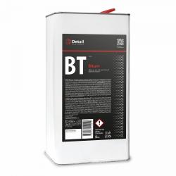 "Антибитум Detail BT ""Bitum"", 5л"