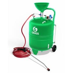 Пеногенератор GRASS KS-65